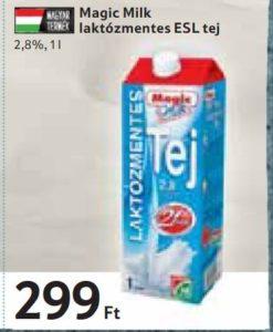 magic-milk-tesco-akcio-2010608