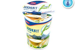ALDI laktózmentes joghurt