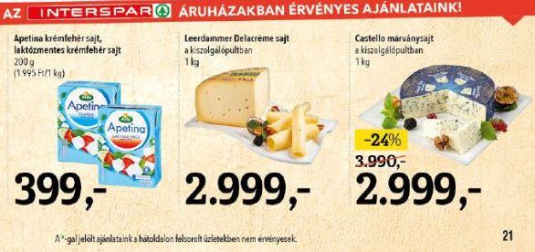 laktózmentes feta sajt