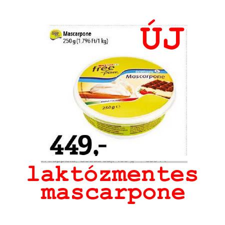 laktózmentes mascarpone akció.jpg
