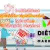 Új diétás szaküzlet, laktózmentes élelmiszerekkel - Diéta Life Market
