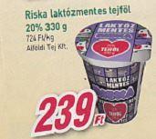 Real-febr-1-7-LM-riska-tejföl