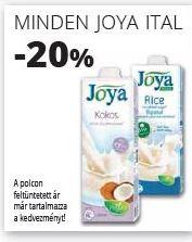 Auchan-márc-2-8-Joya