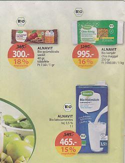 Müller-márc.-20-25-Gyümölcsös-szelet-Bió-laktózmentes-tej