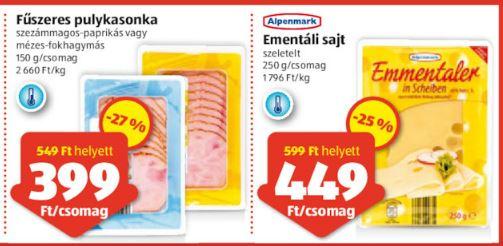 Aldi-0420-04.26-Emmentaler-Fűszeres-Pulykasonka