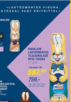 Metro-húsvéti-csoki-március-22-ápr-18-laktózmentes-Riegelein-nyúl